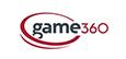 Game 360 logo