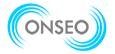 Gdk onseo logo