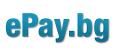 Epay bg logo