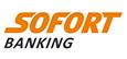 Sofort Banking logo