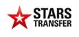 Stars transfer logo