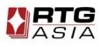 Rtg asia logo