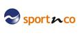 Sportnco logo