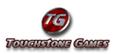Touchstone games logo