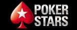 Pokerstars casino logo grande