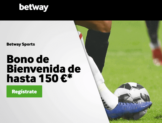 Betway img