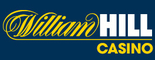 Casa de apuestas William Hill logo grande