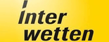 interwetten logo grande