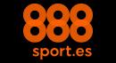 888sports logo casa de apuestas