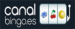 canal bingo logo grande
