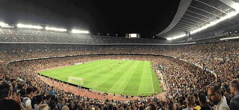evolucion de las apuestas deportivas 2019