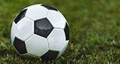 apuestas en futbol