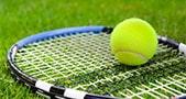 apuestas en partidos y torneos de tenis