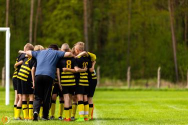 estrategias para realizar apuestas deportivas online