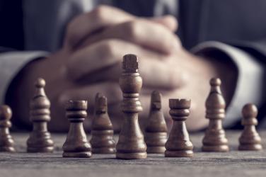 estrategia yankee para apuestas deportivas online