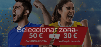 Bono de bienvenida de starvegas para apuestas deportivas