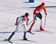 apuestas en deportes de invierno
