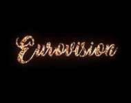 apuestas en eurovision