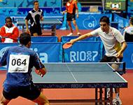 apuestas en ping pong