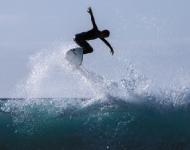 apuestas en surf