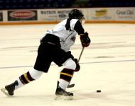 apuestas en hockey hielo