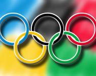 apuestas en juegos oolímpicos