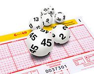 loteria online