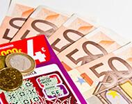 rascas casinos online