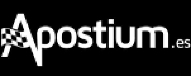 Apostium logo grande