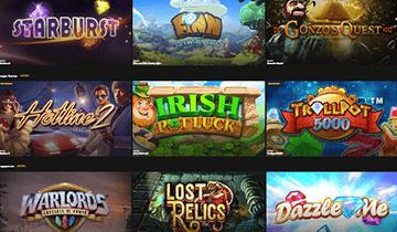 bethard juegos de casino online