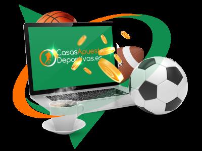 Casas de apuestas online con apuestas en directo