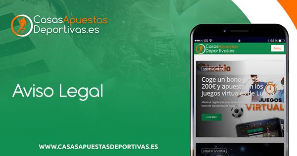 Juegos slots gratis en español
