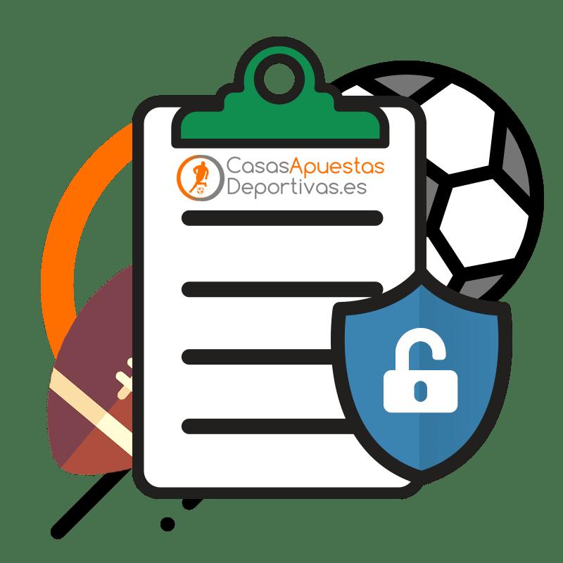 Derechos y obligaciones por el uso de Casasapuestasdeportivas.es