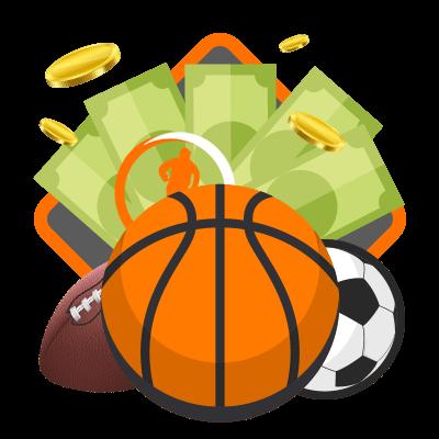 Apuestas deportivas seguras online
