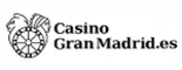 casino gran madrid poker