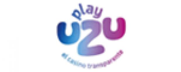 PlayUzu logo big 1