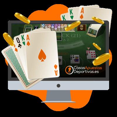 Los mejores juegos para casinos online en español