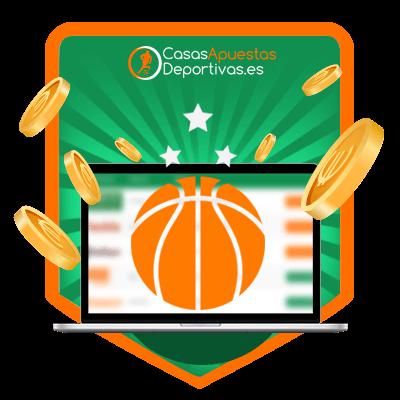 Ver basket online