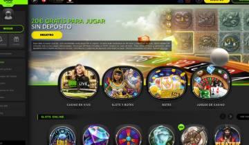 888 Poker Bono