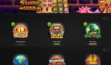 888 juegos de casino online