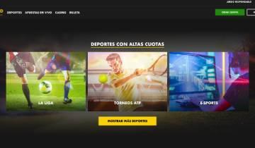 Bethard Sport Codigo Promocional