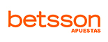 betsson betting logo