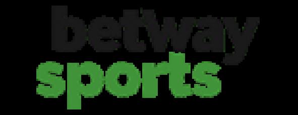 Betway sports logo