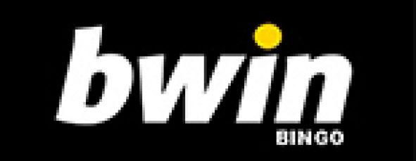Bwin bingo logo