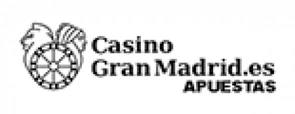 Casinogranmadrid apuestas logo
