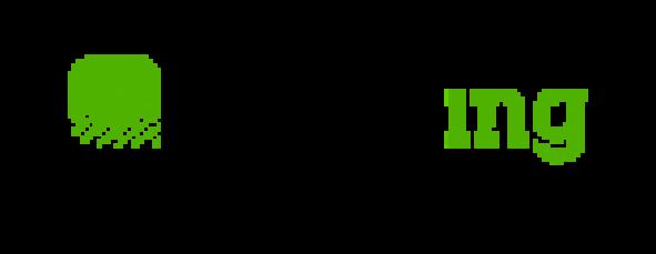 Juegging apuestas logo