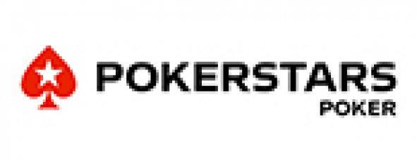 Pokerstars poker logo