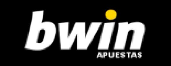 Bwin apuestas logo