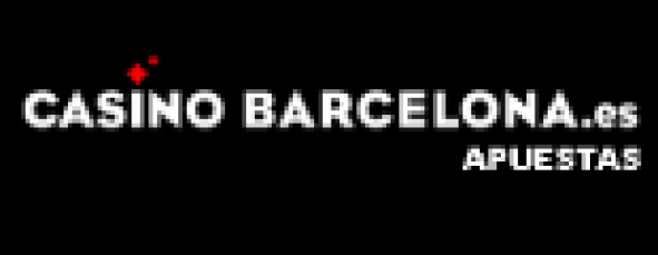 Casinobarcelona apuestas logo