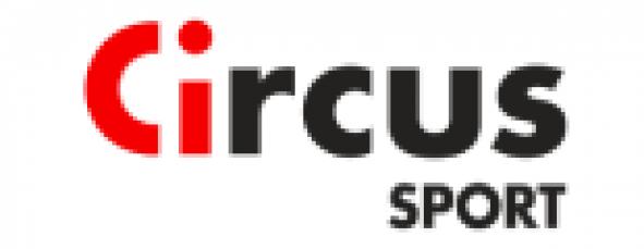 Circus apuestas logo